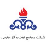 شرکت مجتمع نفت وگاز پارس