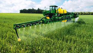 اتوماسیون صنعتی تله متری ابزار دقیق در کشاورزی